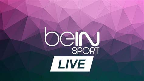 Tv Live Barca Tv En Direct Gratuit Fc Barcelona Tv En
