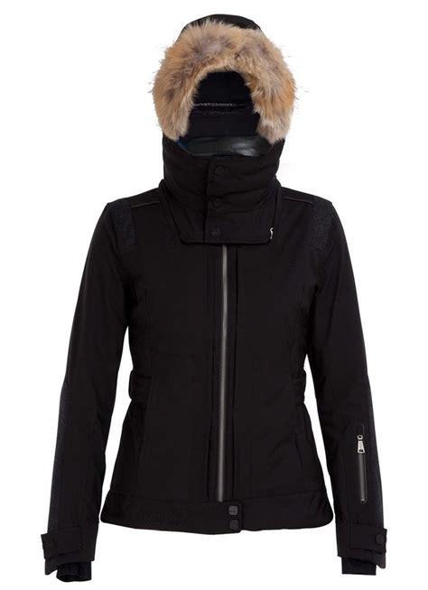 veste de chambre femme 1000 idées sur le thème veste de ski femme sur