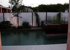 Gartengestaltung Mit Licht : akzentbeleuchtung im garten gartengestaltung mit licht ~ Lizthompson.info Haus und Dekorationen