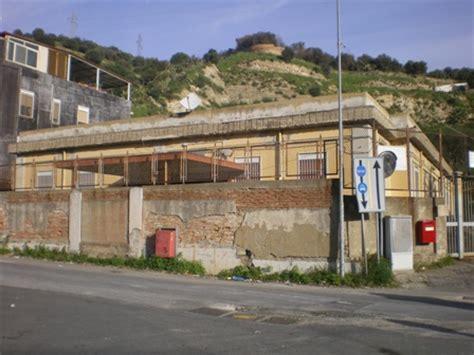 messina verifiche sismiche cento edifici scolastici