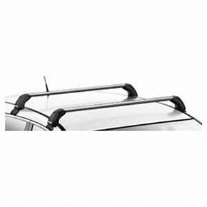 Barre De Toit Nissan Note : barres de toit en acier nissan note accessoires nissan ~ Melissatoandfro.com Idées de Décoration