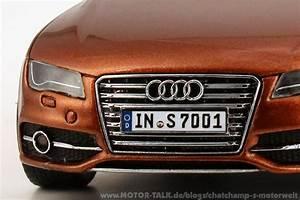 Audi Gebrauchtwagen Leipzig : audi s8 audi s6 und audi s7 neu als modellautos von ~ Jslefanu.com Haus und Dekorationen