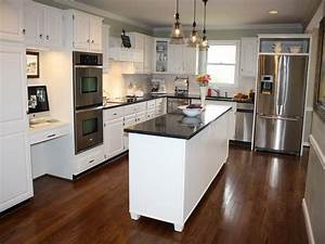 kitchen designs before and after enchanting pics above With kitchen design photos before and after