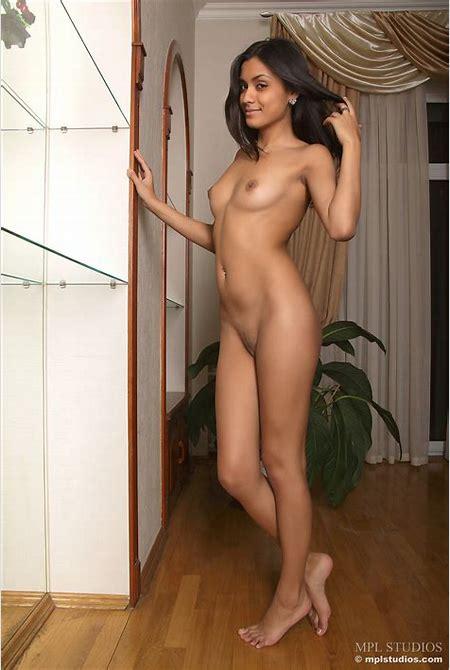bianca van varenberg nude