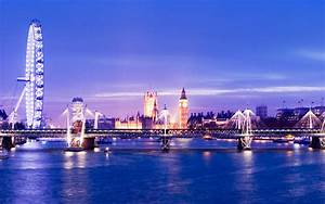 5 Must-See Attractions in London | EaseMyTrip Travel Blog
