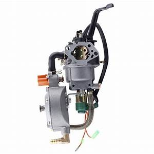 Conversion Kw En Cv Fiscaux : hipa hipa generator dual fuel carburetor lpg ng conversion kit 4 5 5 5kw gx390 188f manual choke ~ Gottalentnigeria.com Avis de Voitures