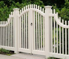 gates images garden gates gate driveway gate