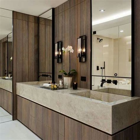 Badezimmer Klassisch Modern by Best 25 Modern Classic Bathrooms Ideas On