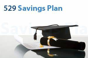 Section 529 College Savings Plan and Medicaid