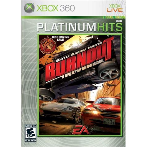 Xbox Games And Xbox 360 Games Best Sellers The Best Auto