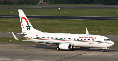 royal air maroc siege royal air maroc reviews and flights tripadvisor