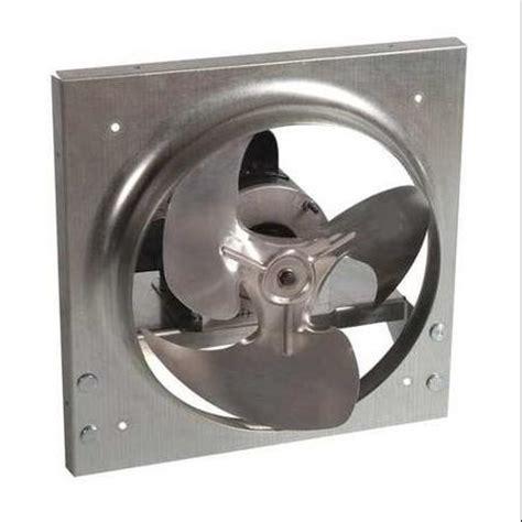 commercial exhaust fan motor buy dayton 10e041 exhaust fan 16 in 208 230 460v hp 1 4