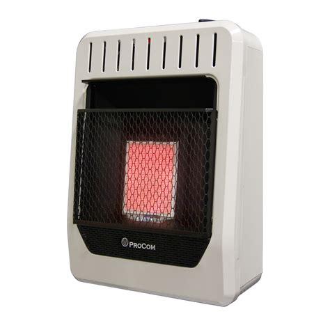 Propane Ventless Gas Fireplace Ventless Propane Fireplace