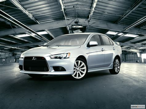 Mitsubishi Lancer Parts by 2010 Mitsubishi Lancer Car Parts Advance Auto Parts