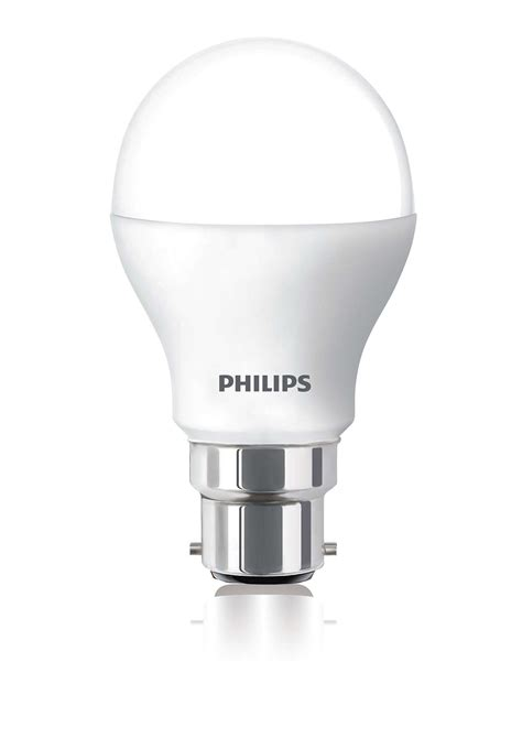 Led Bulb 8718291793953 Philips