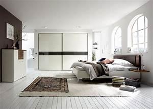 In Welche Richtung Schlafen : h lsta now betten h ls die einrichtung ~ Frokenaadalensverden.com Haus und Dekorationen