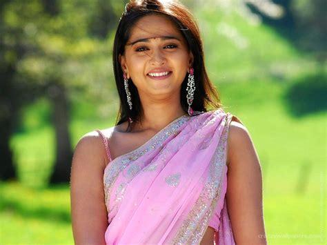 telugu actress anushka     desktop