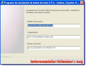adobe acrobat xi pro 11 full serial number keygen mac With adobe acrobat pro mac trial
