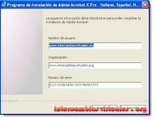 Download adobe flash player cs5 downlaod x for Adobe acrobat standard for mac free download