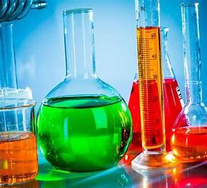 Untitled Document  2 Chemistry Msu Edu