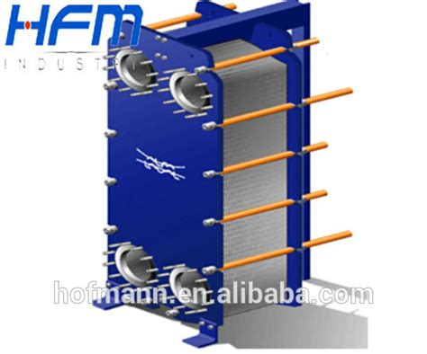 Boat Parts Hs Code by Boat Engine Heat Exchanger Heat Exchanger Hs Code Apv J185