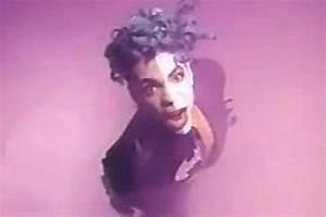 25 Years Ago: 'Batman' Saves Prince's Career