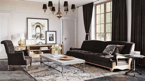 interior renderings  real estate drawbotics