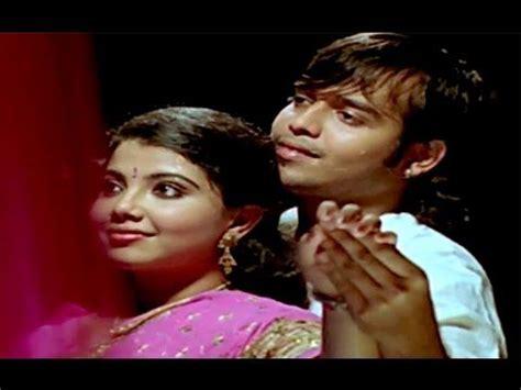 parava full movie free download tamilrockers