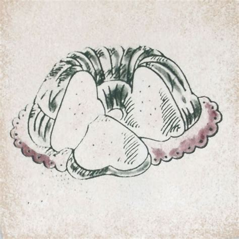 Tapete Zum Abwischen by K 252 Chentapete Kaffee Und Kuchen Happy Kitchen Bad K 252 Che