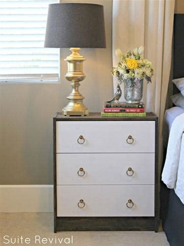 beautiful bedroom decorating ideas  hand painted