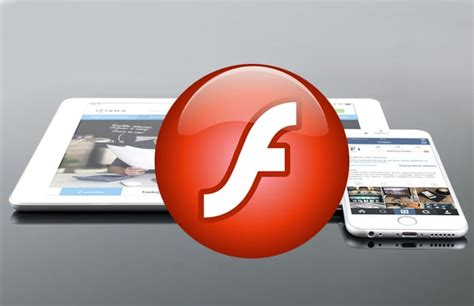 how to get adobe flash on iphone how to use flash on iphone and get adobe flash for