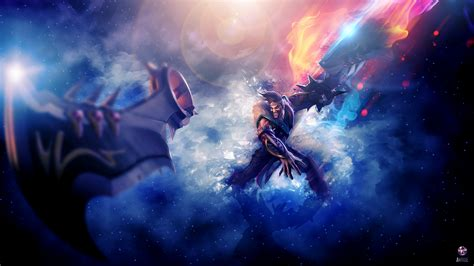 Lol Backgrounds Awesome League Of Legends Wallpapers For Your Desktop