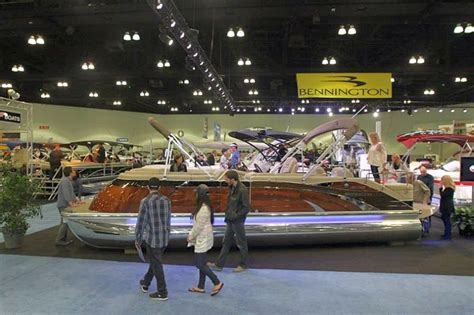 Who Owns Bennington Pontoon Boats sailboat building how to build a boat out of