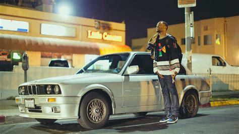frank ocean   long time car snob gq