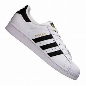 Arbeitshose Weiß Herren : adidas originals superstar sneaker weiss schwarz ~ A.2002-acura-tl-radio.info Haus und Dekorationen