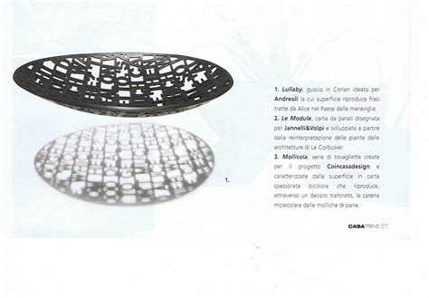 andreoli corian casatrend andreoli corian 174 solid surfaces