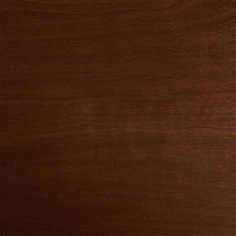 kitchen cabinets furniture walnut brown wood ashlyn bookshelf market