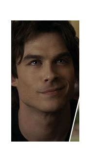The Vampire Diaries: 20 Characters That Are Powerful (And ...