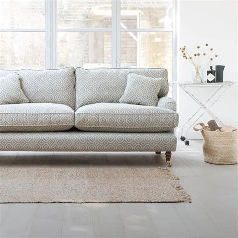 Sofas And Stuff Stroud by Sofas Bespoke And Handmade Sofas Stuff