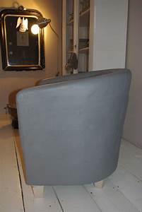 comment peindre un fauteuil en simili cuir With tapis persan avec renover un canape en skai