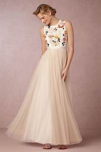 trailing floral maxi receptions maxi dresses and brides With floral maxi dresses for weddings