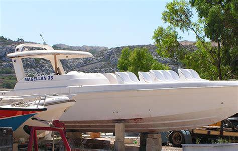 Boat Yards Malta by Boat Yard Storage Repairs Malta Marine Services Ltd