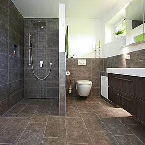 Begehbare Dusche Dachschräge : bodengleiche dusche thermostatarmatur fliesenmosaik kim pinterest badezimmer b der und ~ Sanjose-hotels-ca.com Haus und Dekorationen