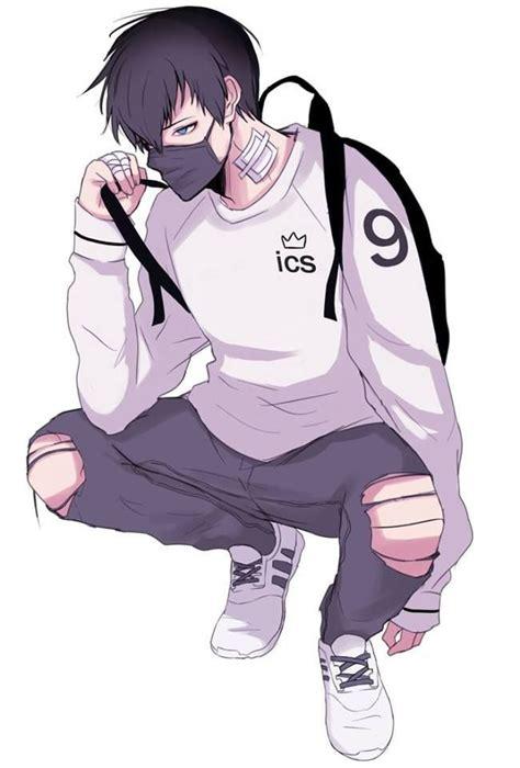 title  imagens garotos anime anime meninas