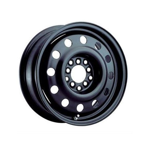 Correct Fitment Of  Ee  Wheels Ee   Using Hubcentric Rings Motor