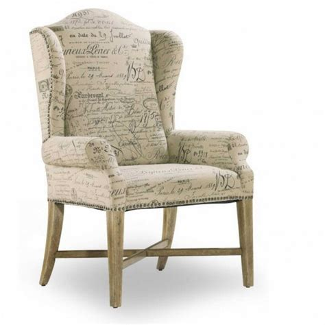 white wingback chair slipcover wingback chair slipcovers white chair covers wingback