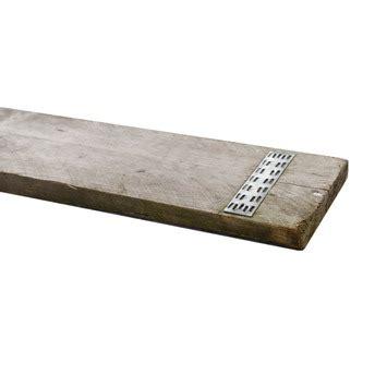steigerhout kopen karwei gebruikt steigerhout ca 30x195 mm lengte 250 cm kopen