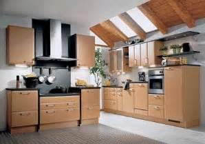 kitchen cupboard interiors modern kitchen cabinets designs an interior design