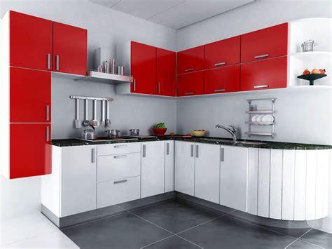 cuisine couleur cuisine beige quelle couleur pour les murs