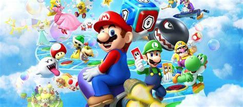 Entre y conozca nuestras increíbles ofertas y promociones. Nintendo lanza su tienda oficial en Chile ¡Buenísimo!